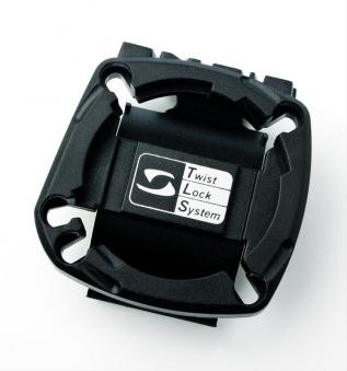 Universalhalter Sigma ohne Kabel Bild 1