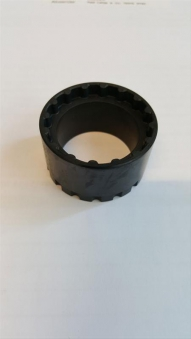 Kettenblatt-Montagewerkzeug Shimano TL-FC38 Bild 1