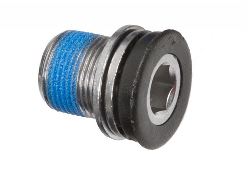 Schraube für Bosch Kurbel Bild 1