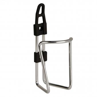 fischer fahrrad trinkflasche kunststoff blau 700ml bei. Black Bedroom Furniture Sets. Home Design Ideas