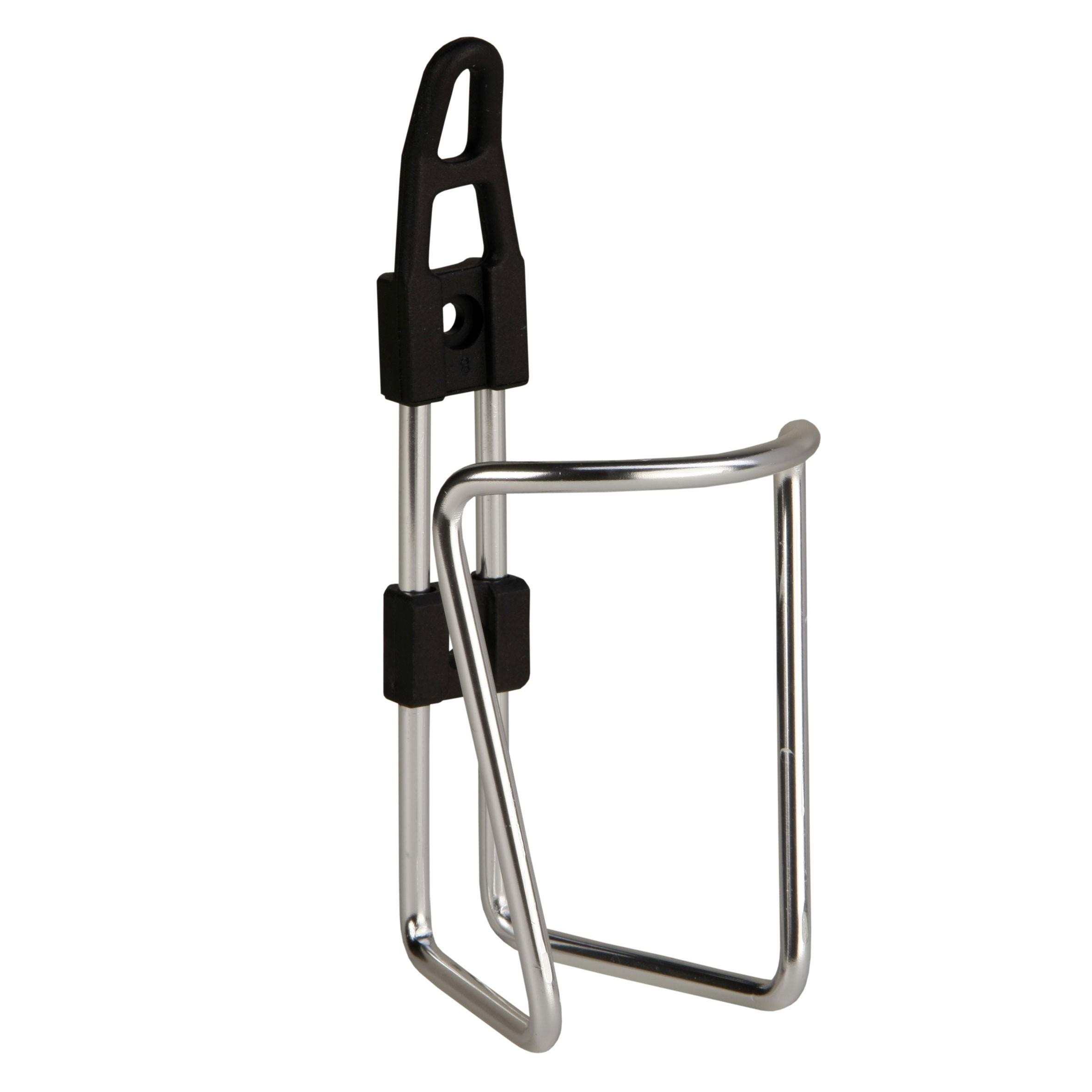 fischer fahrrad trinkflaschenhalter bei. Black Bedroom Furniture Sets. Home Design Ideas