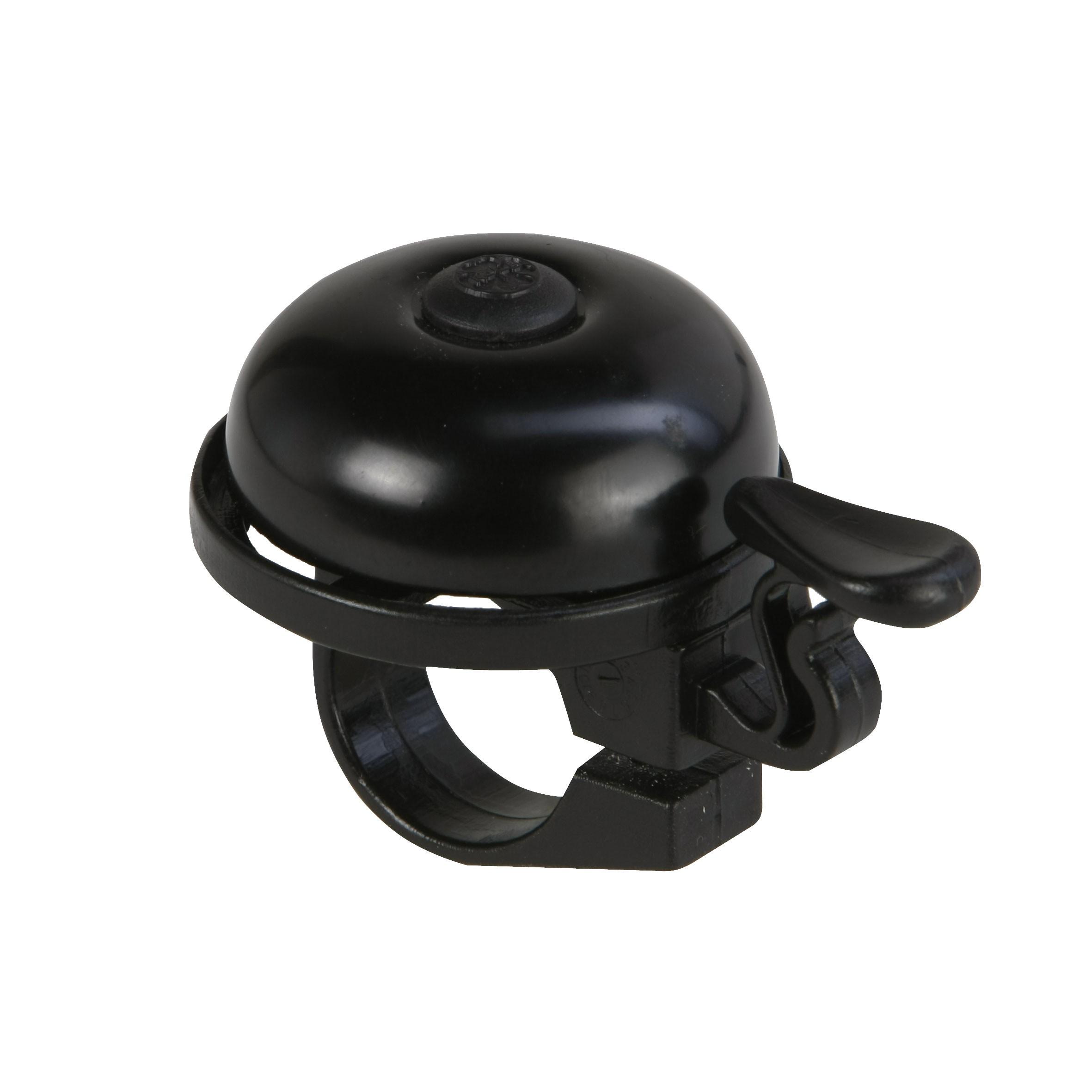 fischer fahrradklingel glocke bei. Black Bedroom Furniture Sets. Home Design Ideas
