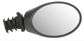 Spiegel Spy oval Bild 1