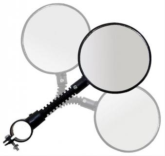 Spiegel flexible Stange Bild 1