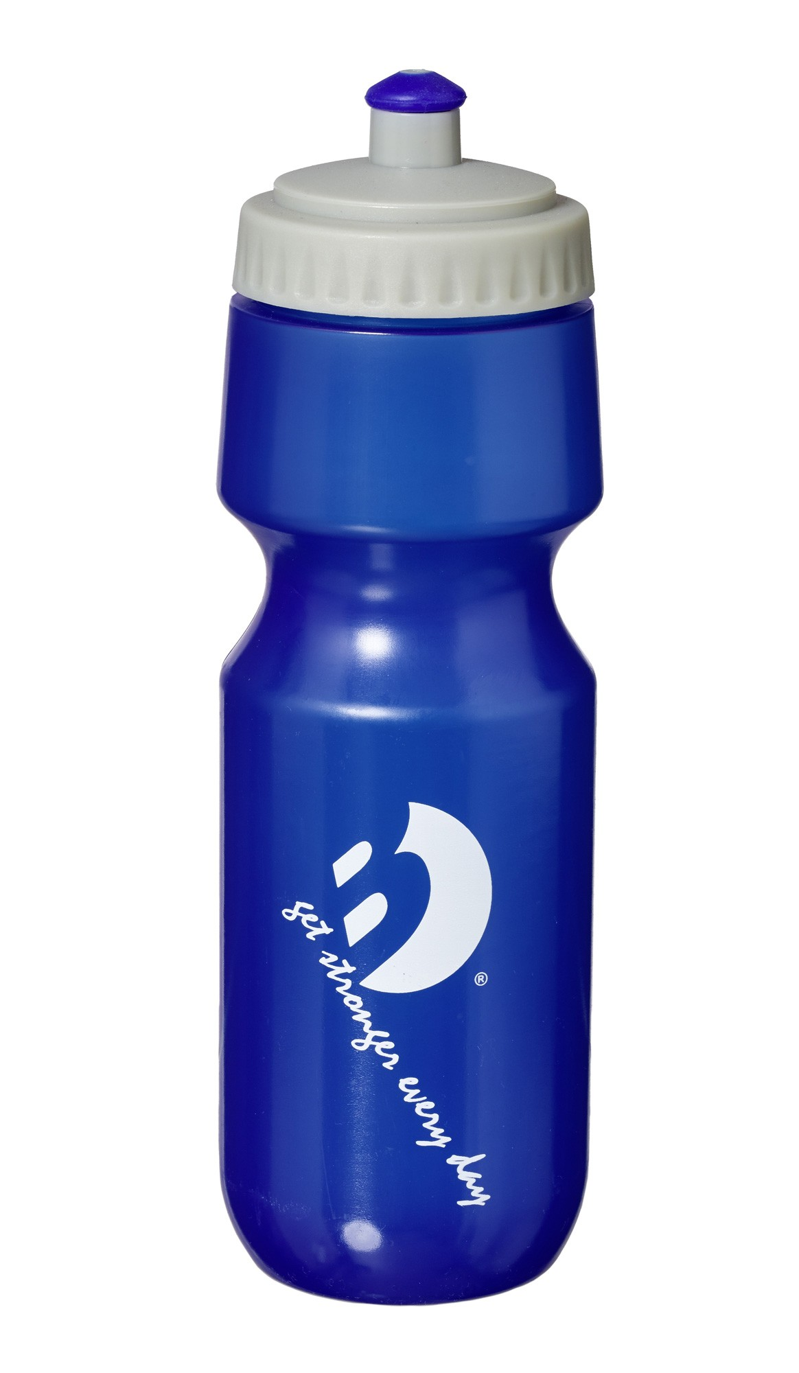 Trinkflasche Fit 750ml 1 Stück Bild 3