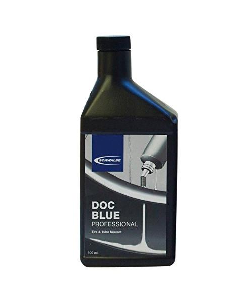 Dichtmittel Schwalbe Doc Blue 500ml Bild 1
