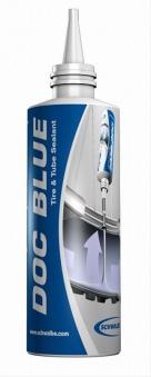 Dichtmittel Schwalbe Doc Blue 60ml Bild 1