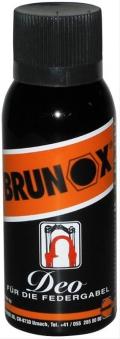 Federgabelöl Rock Shox Deo Brunox Bild 1