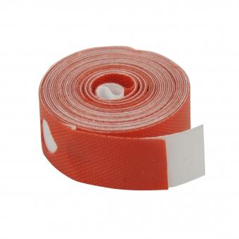 Fischer Reifen Reparatur / Felgenklebeband für 1 Felge Bild 1