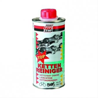 Kettenreiniger Tip Top 250ml