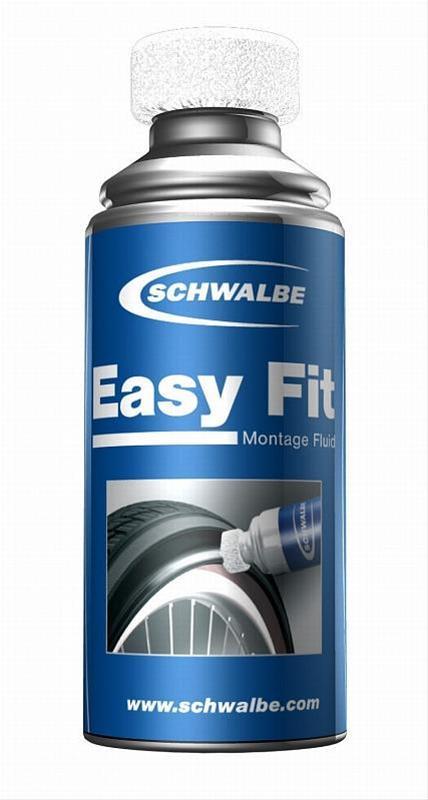 Montage Fluid 'Schwalbe Easy Fit' Bild 1