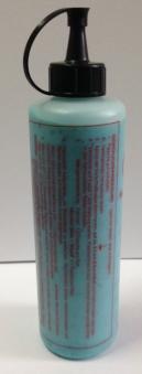 Powerpac Reifenpannenschutz / Pannenschutz für Fahrradreifen Bild 1