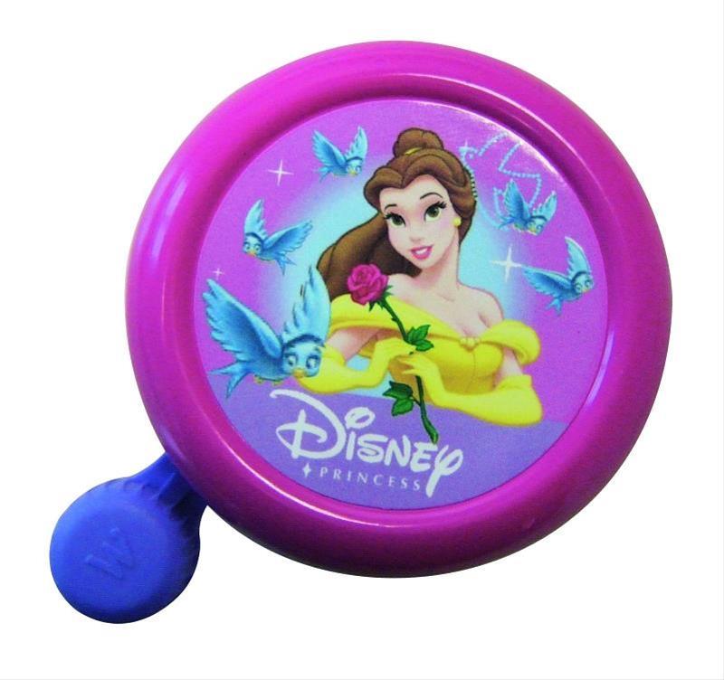 Glocke 'Princess' Widek Bild 1