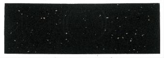 Lenkerband Kork schwarz Bild 1