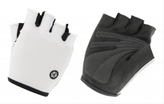 Handschuhe AGU Essential Gel Gr. XXL Bild 1