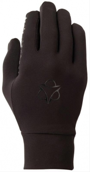 Winter Handschuhe AGU Thin Fleece Gr. M Bild 1