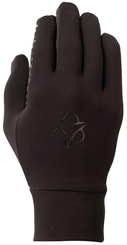 Winter Handschuhe AGU Thin Fleece Gr. XL Bild 1