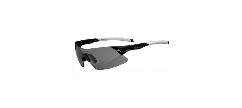 Brille AGU Hull schwarz Bild 1