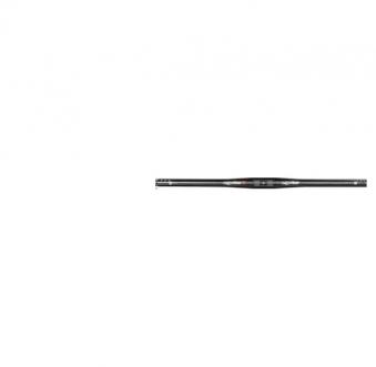 Lenker ' Ergotec Flat Bar ' 650B Oversize Bild 1