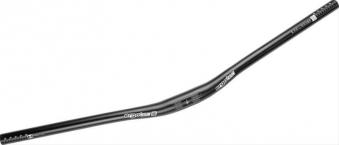 Lenker 'Ergotec Low Riser Bar' Oversize Bild 1
