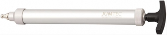 Alu-Handpumpe 150/1bar JUMTEC Bild 1