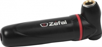 CO 2 Pumpe Zefal EZ Plus Bild 1