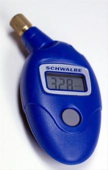 Luftdruckmesser Airmax Bild 1