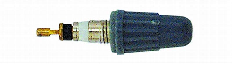 Ventileinsätze frz. Bild 1