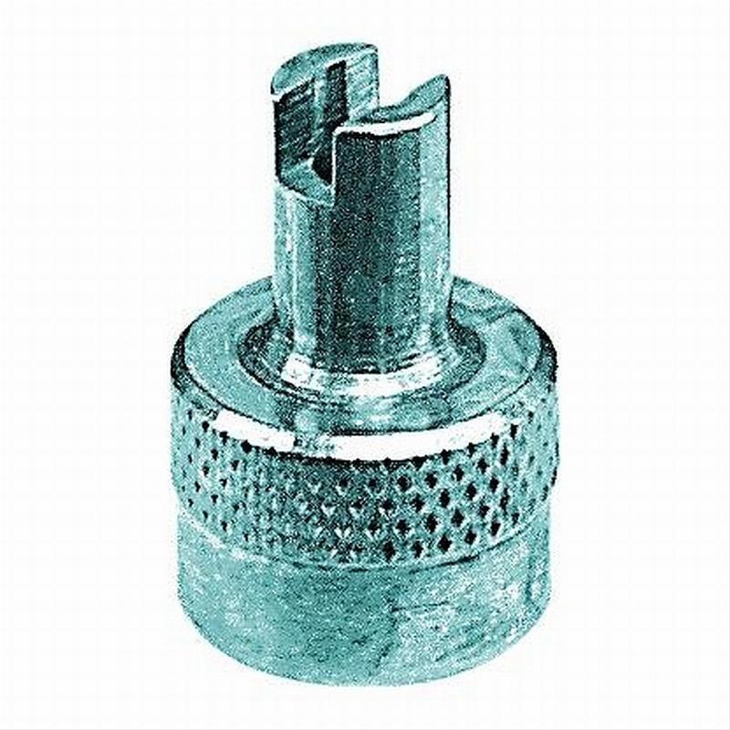 Ventilschlüssel Bild 1