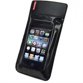 Handyhalterung Klickfix Phonebag S 7x12,5cm Bild 1