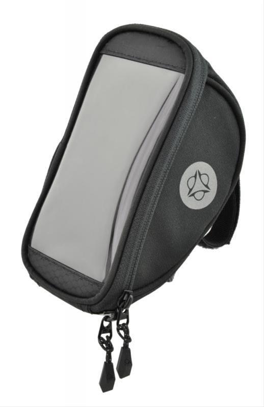 Lenkertasche AGU Essential Phone Bild 1