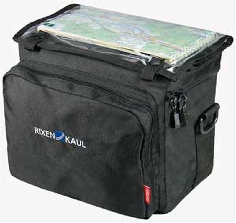 Lenkertasche 'Rixen+Kaul Day Pack Box' Bild 1