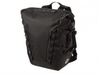 Rucksack AGU Premium H20 Bild 1