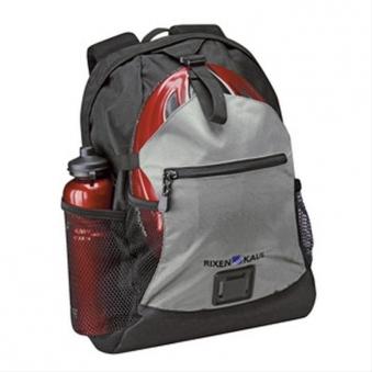 Rucksack 'Klick Fix Freepack Sport' Bild 1