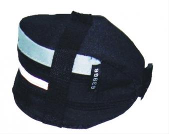 Satteltasche mit Werkzeug Bild 1