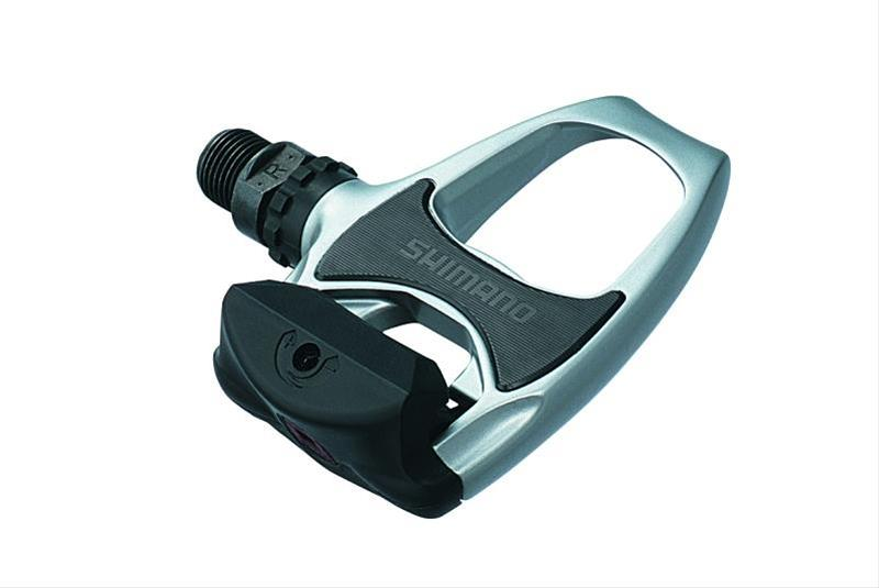 Pedale 'PDR 540' Shimano Bild 1