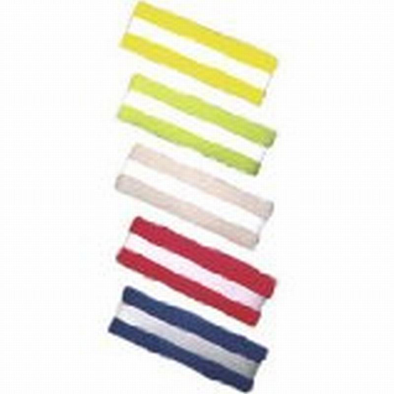 Hosenklettband Fasi Reflex 1 Paar farbig sortiert Bild 2