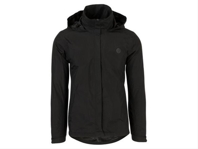 Regenjacke Agu Section Men Bild 1
