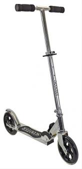Mini Roller Alu 100kg Bild 1