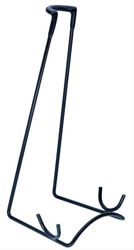 Ständer für Einrad Bild 1