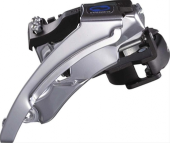 Umwerfer 'Shimano Altus FD M 310' Bild 1