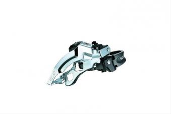 Umwerfer 'Shimano SLX' 10-fach Bild 1