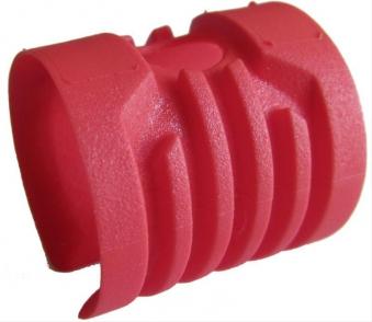 Felgenband Airguide Schwalbe Bild 1