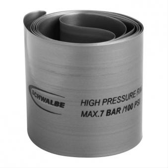 Felgenband HP 75-559 Bild 1