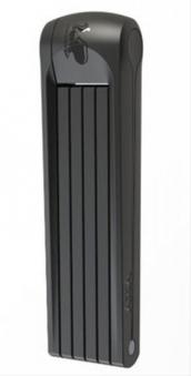 Faltschloß Axa 100 cm Bild 1