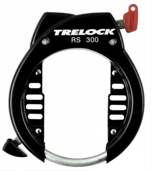 Rahmenschloß 'Trelock' RS 300 Bild 1