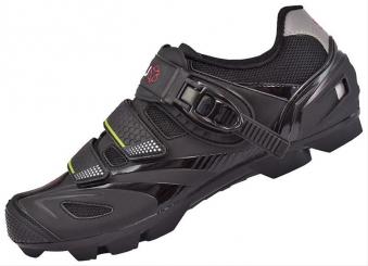 MTB Schuhe 'AGU Reagill' Gr. 40 Bild 1