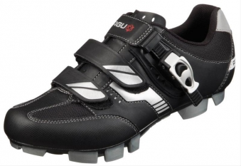 MTB Schuhe 'AGU Torquay' Gr. 39 Bild 1
