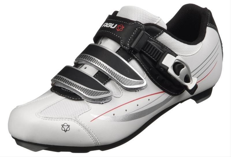 Rennrad Schuhe 'AGU Tavon' Gr. 45 Bild 1