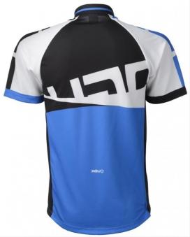 MTB - Shirt  ' Agu Line ' GR. XXL Bild 1